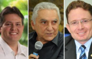 Unidade Popular lança nota sobre instabilidade política em Patos