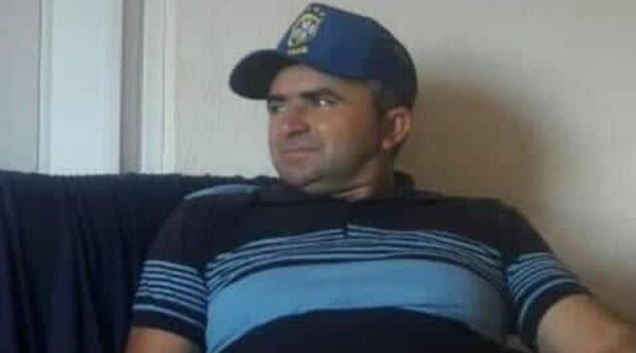 Homem sofre descarga elétrica ao trocar lâmpada em São José de Espinharas e morre no Hospital de Patos
