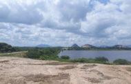 Período chuvoso do semiárido da Paraíba termina com 21 açudes secos e outros 38 açudes com menos de 20% de suas capacidades
