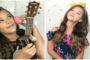 """Lívia Valéria canta """"De Mala e Cuia"""" do paraibano Flávio José. Vídeo"""