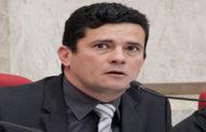 Novos diálogos mostram que Moro interferiu na negociação de delações