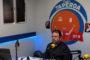 Troca de tiros deixa policial e assaltante baleados em Patos