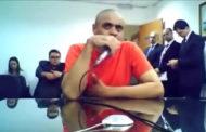 Juiz diz que Adélio Bispo é 'isento de pena' e converte prisão em internação por tempo indeterminado