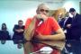 Gustavinho do Precateado e Márcio Diniz se apresentam hoje no Guedes Shopping, em Patos