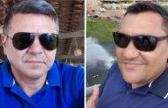 Morre segunda vítima do atentado à bala na noite de ontem em Catolé do Rocha
