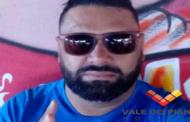 Homem é morto a tiros em plena praça pública de Conceição