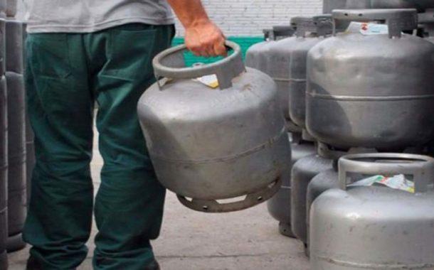 PROCON divulga pesquisa de preço do  gás de cozinha em Patos