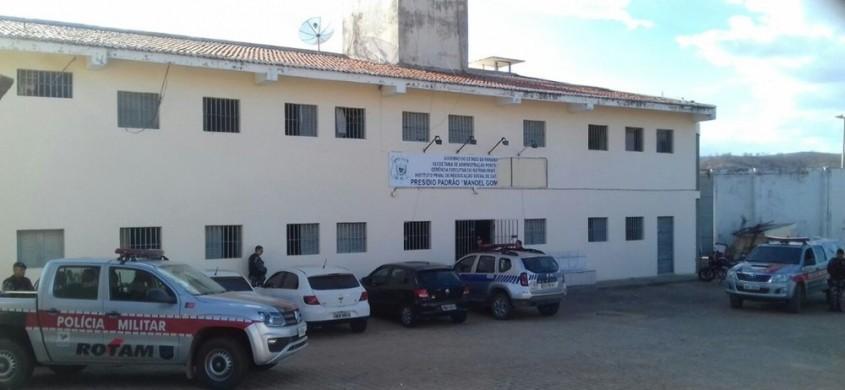 Operação Recidiva: quarta sentença condena empresário de Patos e engenheiro de São José do Bonfim