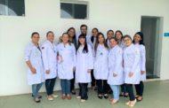 Equipe do HCor constata durante visita ao Complexo de  Patos que indicadores da unidade estão acima da média