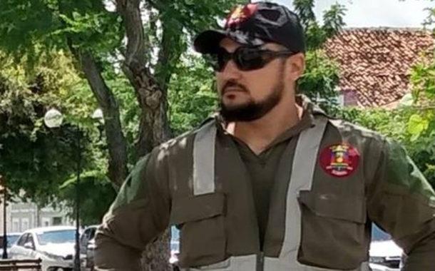 Agente de trânsito é perseguido por dupla em moto e morto a tiros em Sobral-CE