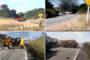Bandidos explodem carro-forte nesta quarta-feira entre Lagoa e Jericó