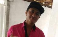 Nota de falecimento: Lenildo Vieira de Lima
