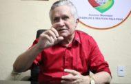 Justiça decreta prisão de médico suspeito de abusar de mulheres e filmar os crimes no Ceará