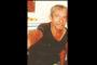 Homem mata a ex-companheira e depois comete suicídio, em Sapé