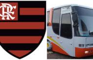 Rota Turismo oferece pacote para quem quiser ver o jogo do Flamengo em Fortaleza