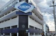 Começa hoje Semana Cultural no Guedes Shopping, em Patos