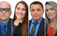 Ivanes vence enquete realizada pelo Programa Cidade em Debate