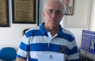 Ivanes Lacerda é o novo prefeito interino de Patos