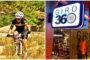 Loja Giro360 convida para seu primeiro pedal nesta sexta, em Patos