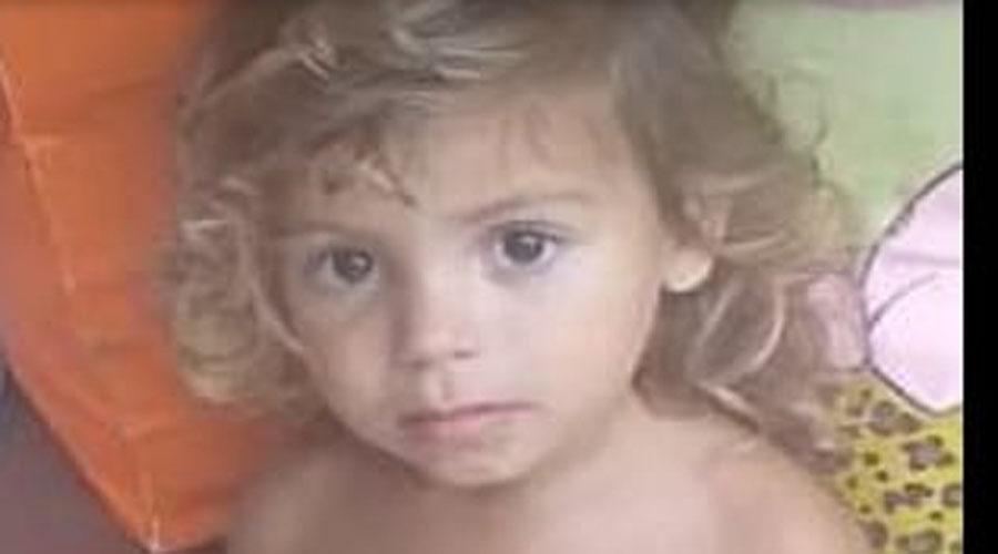 Criança toma veneno de rato sem querer e morre no Hospital Infantil de Patos