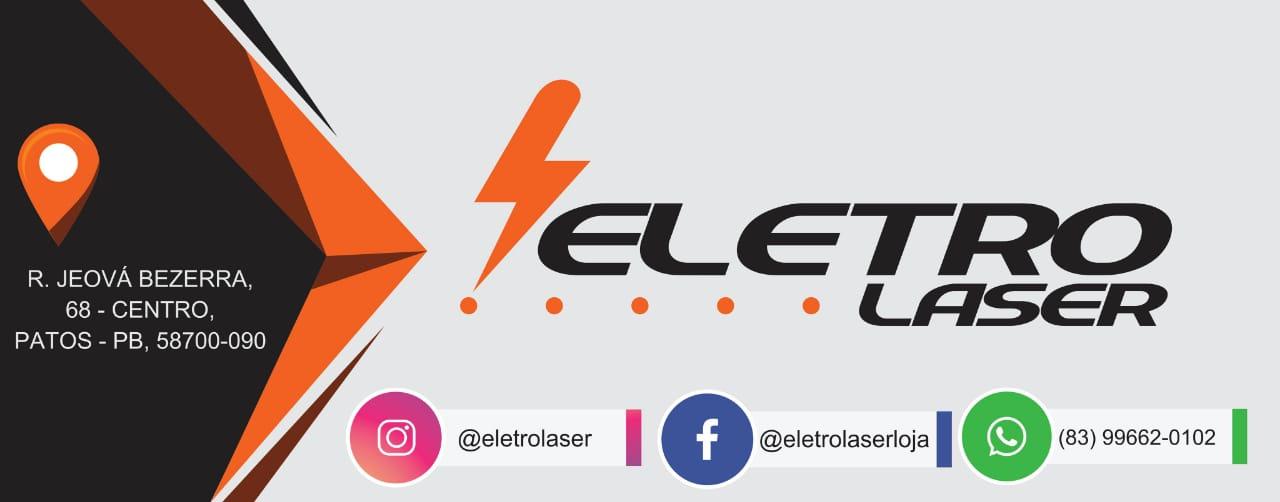 eletrolaser