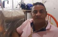 Esposa e filha são presas suspeitas de envolvimento na morte do comerciante Edgar (Rabo Cheio), em Patos