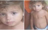 Polícia investiga morte de criança após ingestão de 'chumbinho', em Patos