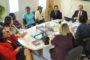 Advogado Damião Guimarães oferece estágio remunerado para estudantes de Direito em Patos