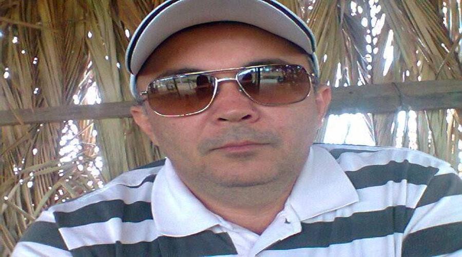Ex-secretário de Agricultura é sepultado sob forte comoção em Itaporanga
