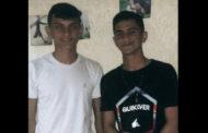 Acidente com ciclomotor mata dois jovens em Caicó - mais informações