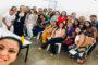 Maternidade de Patos realiza treinamento com equipe sobre classificação de risco obstétrico