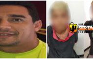 Dupla acusada de matar vereador de São José de Piranhas é presa