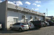 Homem é preso ao ameaçar explodir casa de ex-companheira em Campina Grande
