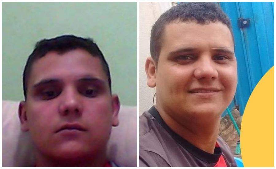 Jovem alvejado com seis tiros em Teixeira não resiste e morre no Hospital de Patos