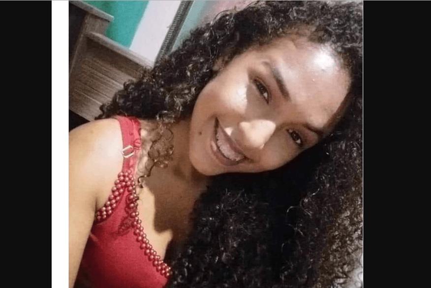Preso em Pernambuco homem suspeito de matar adolescente na Paraíba