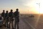 Polícia Militar realiza Operação Pôr do Sol, em Patos