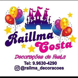railma