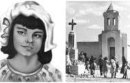 Há 86 anos corpo da Menina Francisca era encontrado na Fazenda Trapiá, em Patos