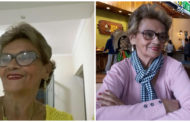 Professora Marlene Neves segue internada em estado grave. Família pede orações