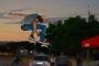 Patos sediará primeira etapa do Circuito Paraibano de Skate neste domingo