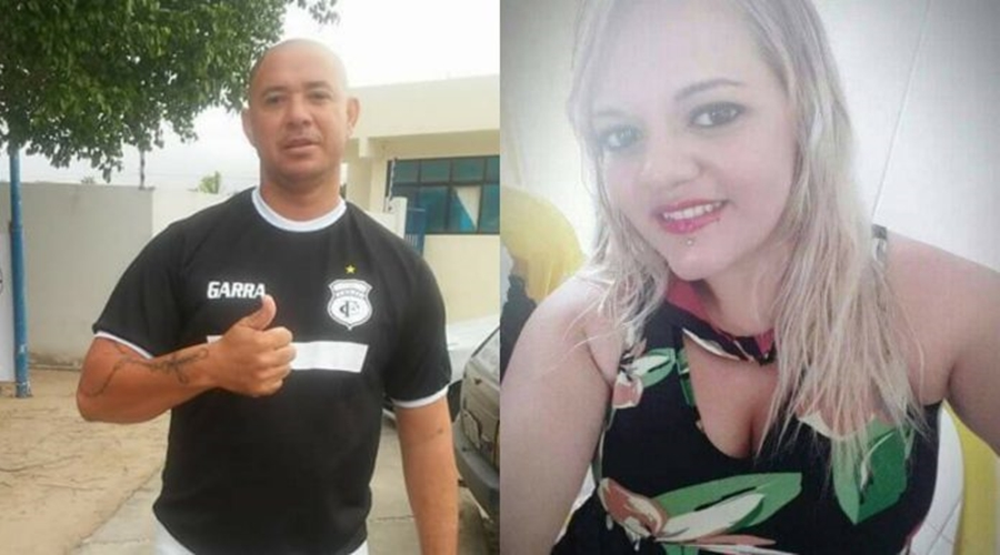 Resultado de imagem para Joselito dos Santos Soares campina grande