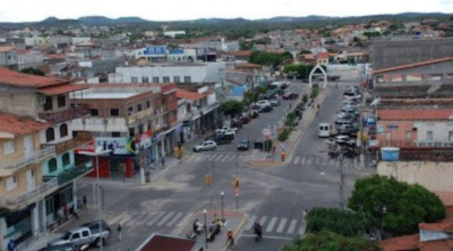 Fonte: www.folhapatoense.com